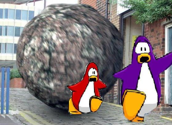boulder-dash.jpg