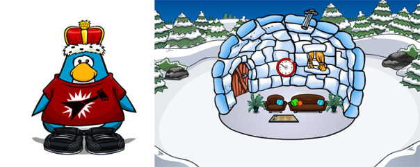buddyjosh10igloo-1370343843