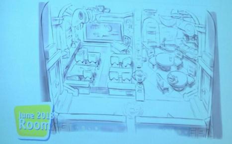 CP_School_Sketch